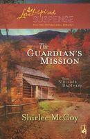The Guardian's Mission