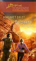 Forsaken Canyon