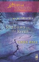 Shadows on the River