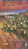 Christmas Peril: Yule Die