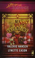 My Deadly Valentine: Dark Obsession