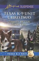 Texas K-9 Unit Christmas: Holiday Hero