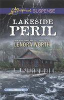 Lakeside Peril
