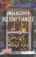Undercover Holiday Fiancee
