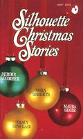 Silhouette Christmas Stories 1986