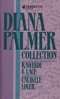 Diana Palmer Collection