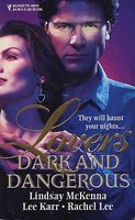 Lovers Dark and Dangerous