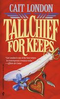 Tallchief For Keeps