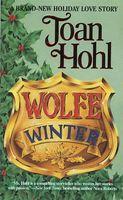 Wolfe Winter