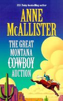 The Great Montana Cowboy Auction