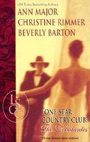 Lone Star Country Club: The Debutantes