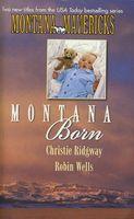 Montana Born
