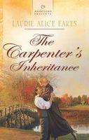 The Carpenter's Inheritance