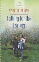 Falling for the Farmer