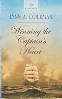 Winning the Captain's Heart