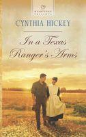 In a Texas Ranger's Arms