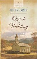 Ozark Wedding