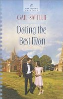 Dating the Best Man