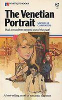 The Venetian Portrait