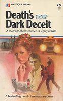 Death's Dark Deceit