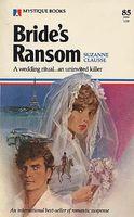 Bride's Ransom