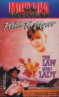 The Law Is No Lady