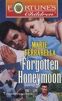 Forgotten Honeymoon