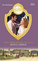 The Larkswood Legacy