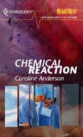 Perfect Wife and Mother? / Chemical Reaction