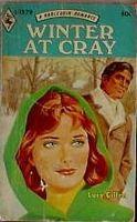 Winter at Cray