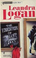 The Education of Jake Flynn