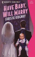 Have Baby, Will Marry