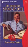 The Emergency Stand-By Date