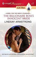 The Billionaire Boss's Innocent Bride