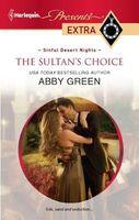 The Sultan's Choice