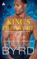 King's Pleasure