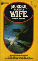 Murder Takes a Wife