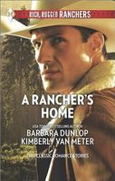 A Rancher's Home