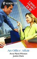 An Office Affair (Spotlight)