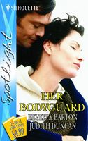 Her Bodyguard (Spotlight)
