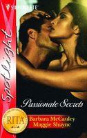 Passionate Secrets (Spotlight)