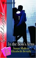 In the Boss's Arms (Spotlight)