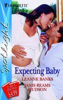 Expecting Baby (Spotlight)