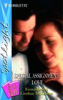 Special Assignment: Love (Spotlight)