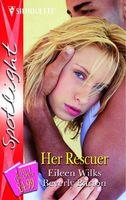 Her Rescuer (Spotlight)