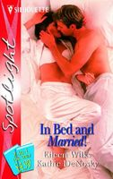 In Bed and Married! (Spotlight)