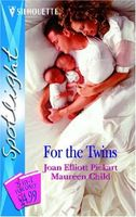 For the Twins (Spotlight)