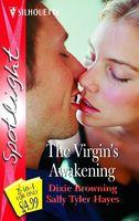 The Virgin's Awakening (Spotlight)