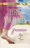 Promises (Michaels)