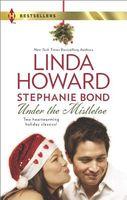 Under the Mistletoe (Harlequin Bestsellers)